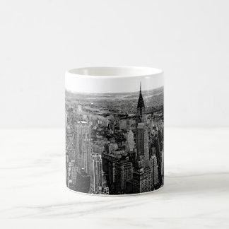 Mug New York City