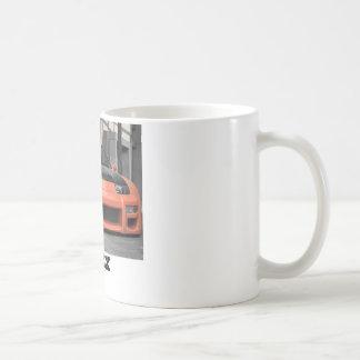 Mug nissan300zx_vaporwide_01, 300zx