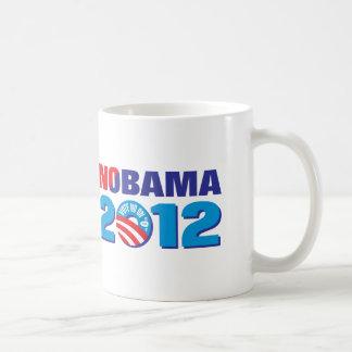 MUG NOBAMA 2012