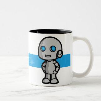 Mug Nocti