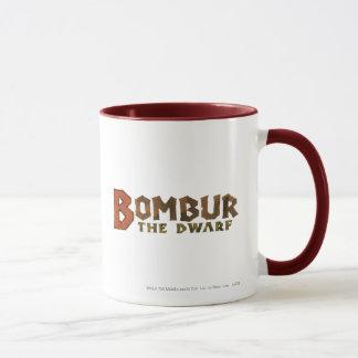 Mug Nom de Bombur