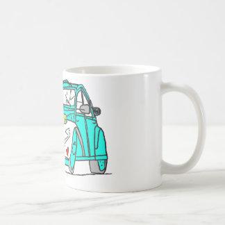 Mug NOTRE DECAPOTABLE DAVID ET THOMAS.png