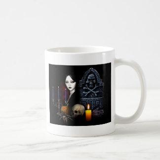 Mug Nuit de vampires