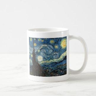 Mug Nuit étoilée