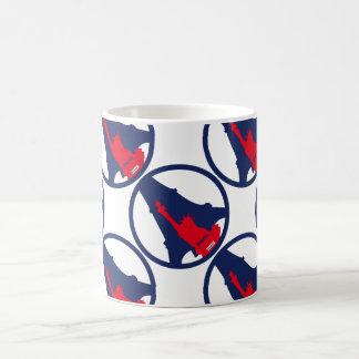 Mug NYC Paris