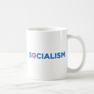 Mug Obama