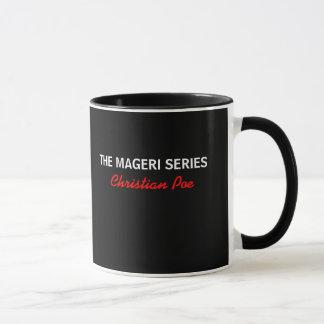 Mug Observez-moi