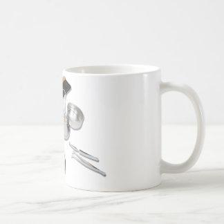 Mug ObtainingEvidence072310