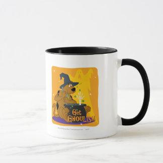 Mug Obtenez horrible