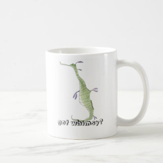 Mug obtenu fantaisie