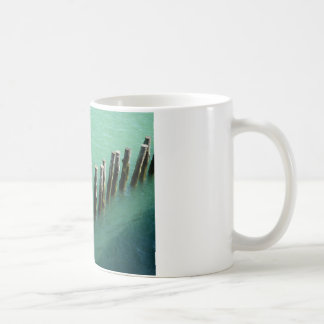 Mug océan