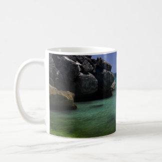 Mug Océan de Bonaire