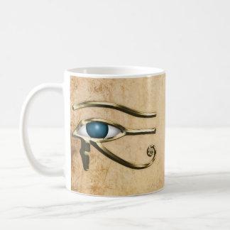 Mug Oeil de Horus