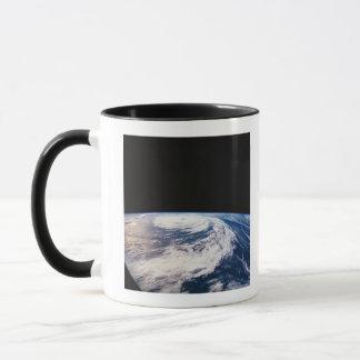 Mug Oeil d'un cyclone 2