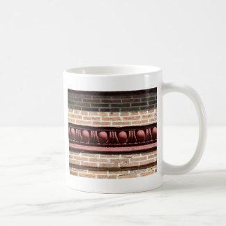 Mug Oeuf de Winchester et bâti de dard