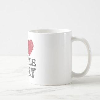 Mug Oncle Joey d'amour du cru I