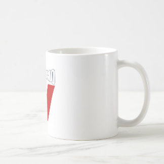 Mug  ONTARIO
