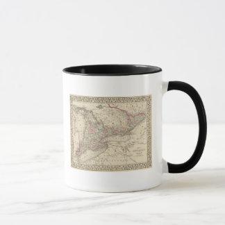 Mug Ontario 2