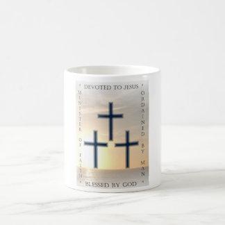 Mug ordained3