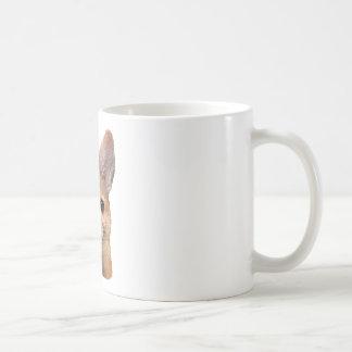Mug Oreilles - produits multiples