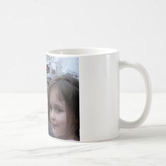Mug OriginalFirestarter