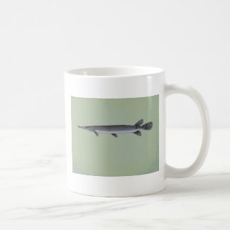 Mug Orphie d'alligator
