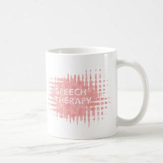 Mug Orthophonie