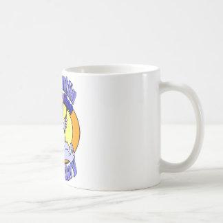 Mug Oscillation-un-Thon