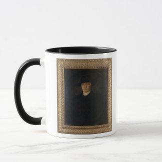 Mug Otto von Bismarck, 1895