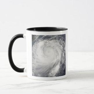 Mug Ouragan Haitang