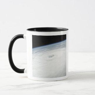 Mug Ouragan Helene