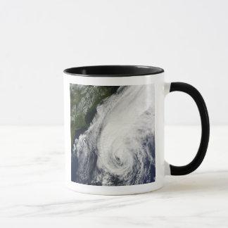 Mug Ouragan Igor
