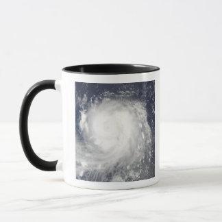 Mug Ouragan Ike 5