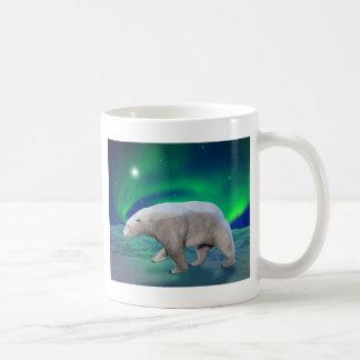 Mug Ours blanc