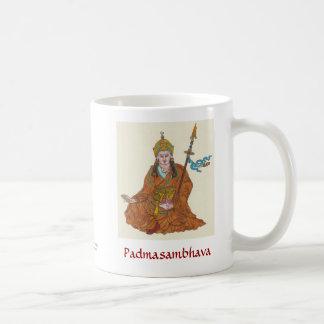 Mug Padmasambhava (Guru Rinpoche)