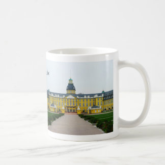 Mug Palais de Karlsruhe