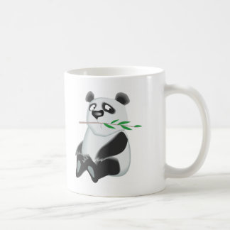Mug Panda mignon
