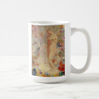 Mug Pandore