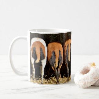 Mug Panorama de bout de moutons