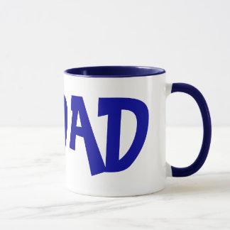 Mug Papa #1