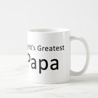 Mug papa_mug