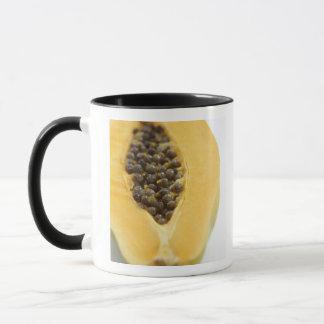 Mug Papaye