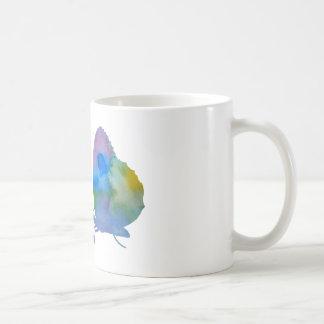 Mug Papillon