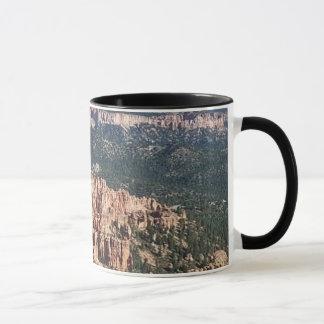 Mug Parc national