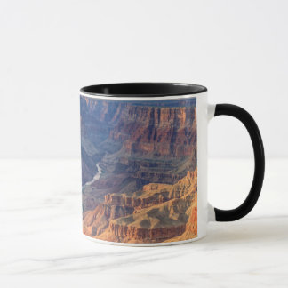 Mug Parc national de canyon grand, Ariz