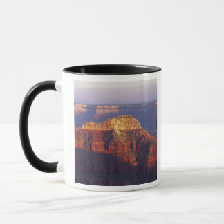 Mug Parc national de canyon grand, Arizona, Etats-Unis