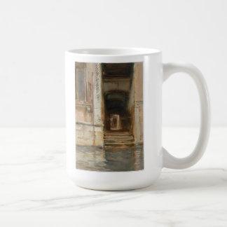 Mug Passage vénitien