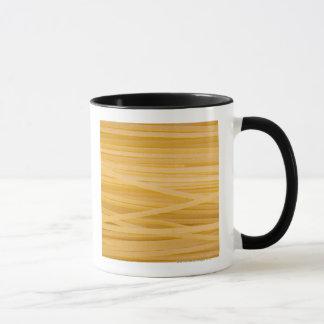 Mug Pâtes de blé entier