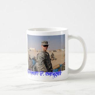 Mug PB040009, grand-mère fière des États-Unis