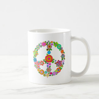 Mug peace10